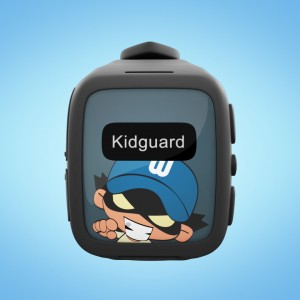 KidGuard space 2
