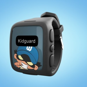 KidGuard space 3
